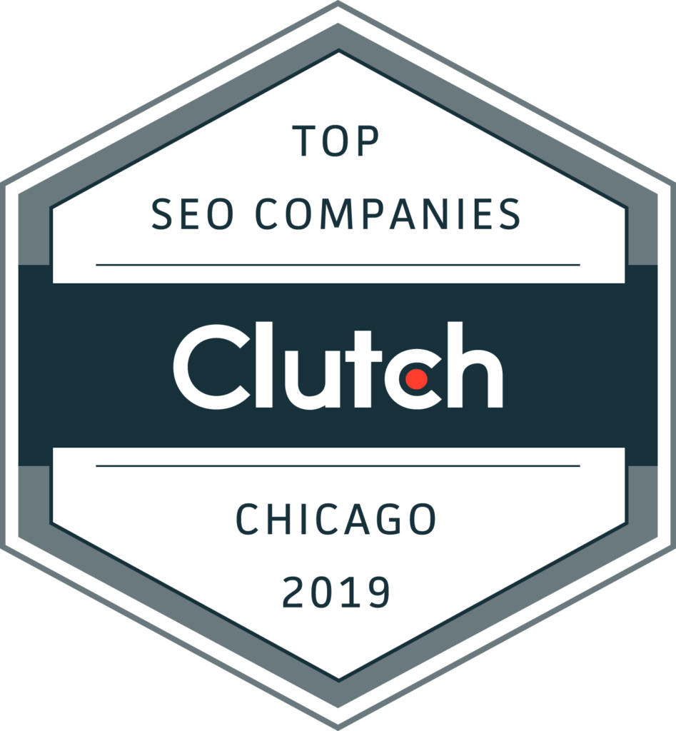 seo chicago