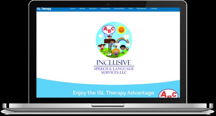 pathologist website