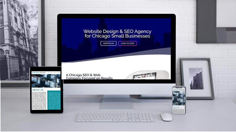 find web designer
