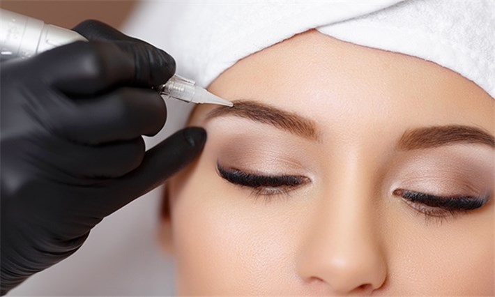 beauty salon seo