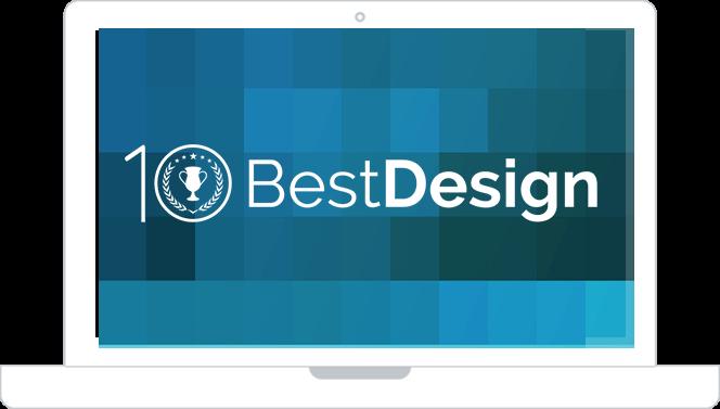 10bestdesign