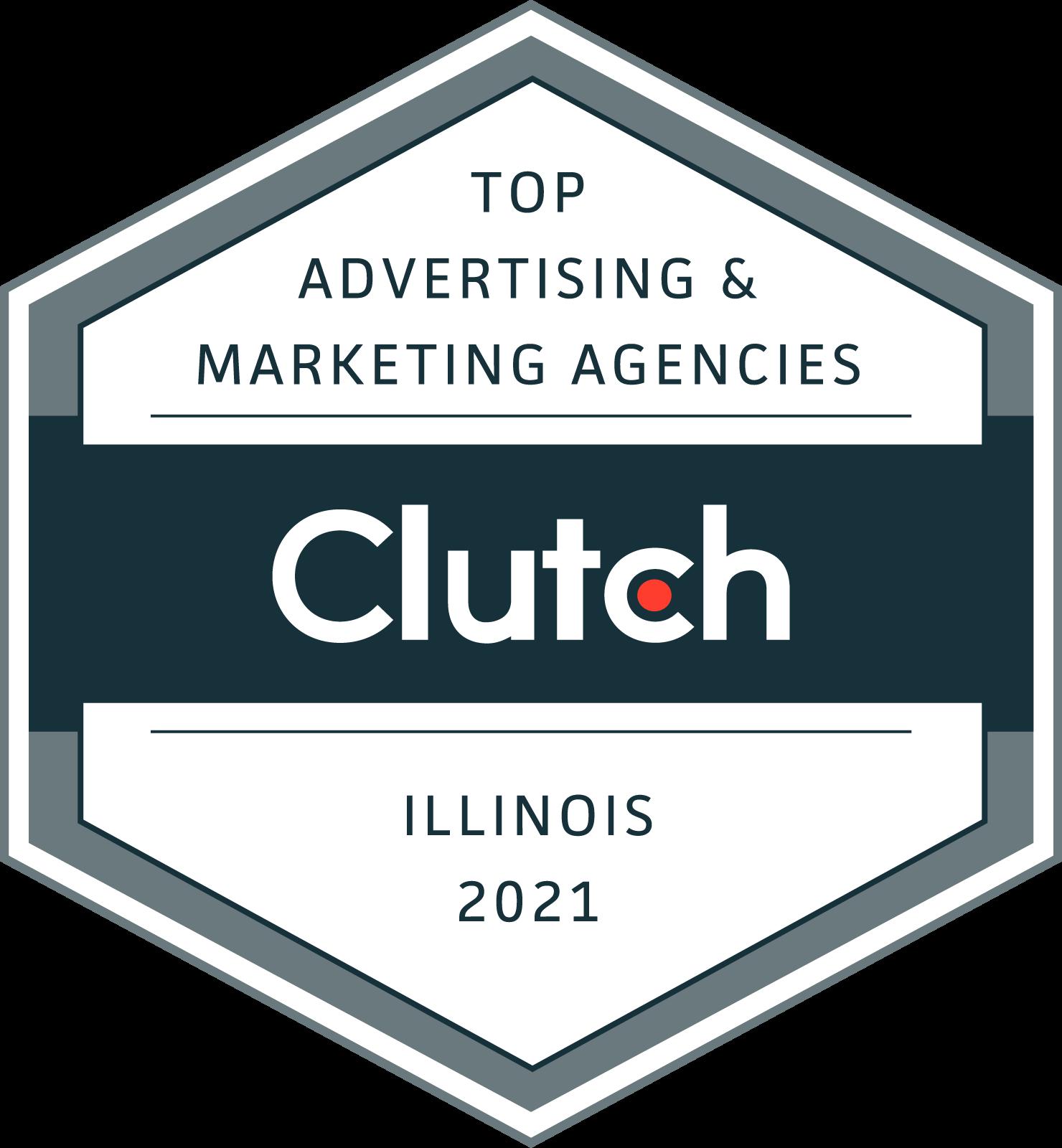 Advertising_Marketing_Agencies_Illinois_2021 (1)
